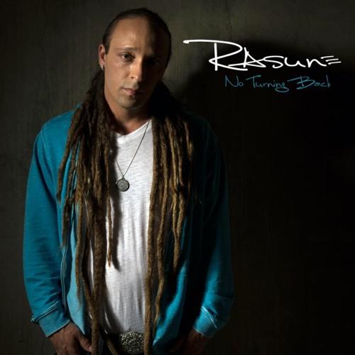 Rasun - No Turning Back [DonRa Music / Zojak Worldwide 2014]