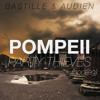 Audien vs. Bastille - Pompeii (Party Thieves Trap Bootleg) [WAVO.ME Trap Charts #3]