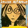 LOUISE ATTAQUE - Je T'emmene au vent (WILLY WILLIAM REMIX)