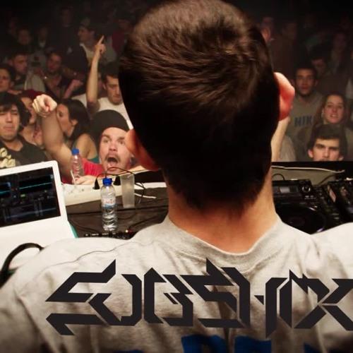 Electro House Mix 2014 — Subshock — 40 Min Set (Ep. 165)