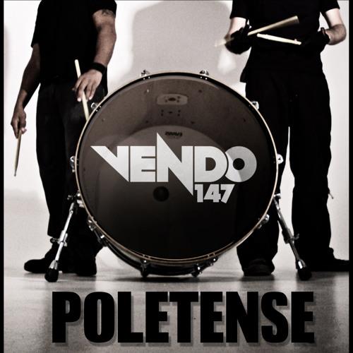 Poletense