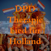 DPD - Therapje (Lied Für Holland)
