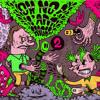 Minimalistc & Matt Cofferri - The box