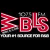 WBLS New York - Michael Jackson Birthday Tribute on 107.5 WBLS