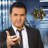 Wael Jassar - Ba3dak Bt7ebo 2014   وائل جسار - بعدك بتحبو