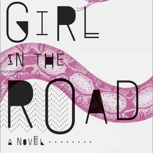The Girl in the Road (Alumni Books Podcast)