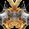 Band of Skulls - Hoochie Coochie (Dan Auerbach Mix)