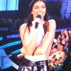 Hot Dish: Billboard Music Awards:  The Good, The Bad & the Kendall Jenner & RayJ's Gift for Kimye
