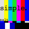 simple. [CLICK BUY FOR CHOPPED CD VERSION]
