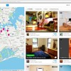 AirBnb Under Attack In NYC