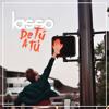 De Tú A Tú Lasso musica - www.noseescribir.com