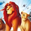 O Rei Leão   Hakuna Matata