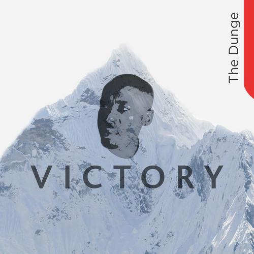 Victory (Prod. Magic Beats)