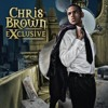 Chris Brown - With You Screwed and Chopped