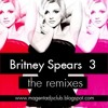 3 - Britney Spears FT Cool Arena Remix House (Dj Doublejhon)