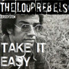 Jorge Ben - Take It Easy (Chopps For The Loop Rebels)