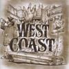West-coast Beat