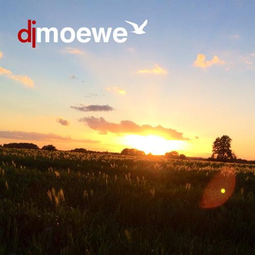 moewe - Sommermusik [Mai Podcast]