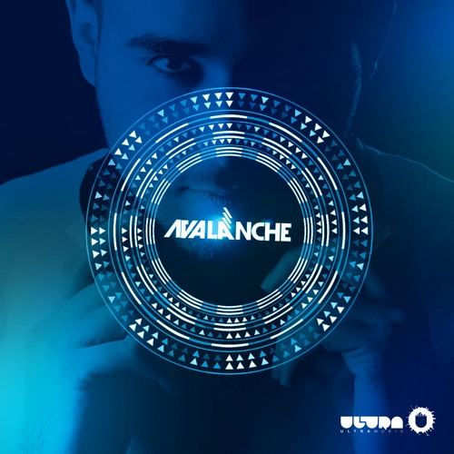 AvAlanche - Underground (Preview) - Coming May 30th!