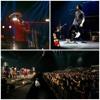 Jimmy Choo Choo - Diljit Dosanjh @ Live Concert NIA Birmingham UK