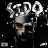 Sido-Halt dein Maul (Goofiezmakers Remix)