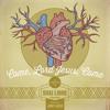 Shai Linne - Come Lord Jesus Come