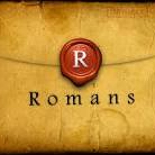 The Israel of God Pt1 The Burdened Heart of an Apostle, Romans 9:1-5