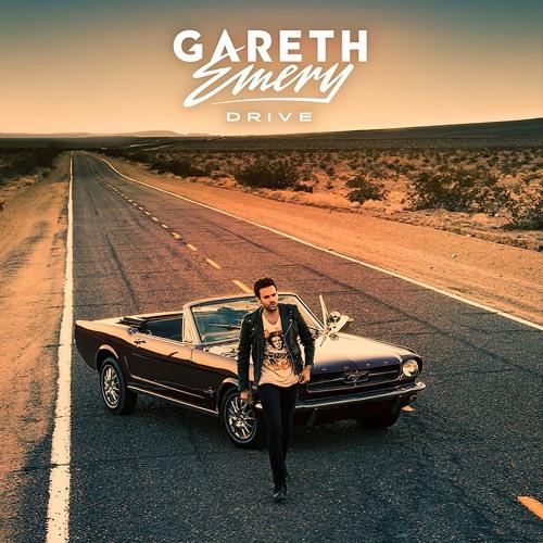 Gareth Emery - Eye of the Storm (Minonic Remix)