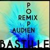 Bastille-pompeii (audien remix).mp3