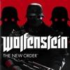 Wolfenstein: The New Order - Soundtrack Teaser Suite