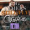 Big Tymers - Still Fly (ChugHead 100bpm Remix)