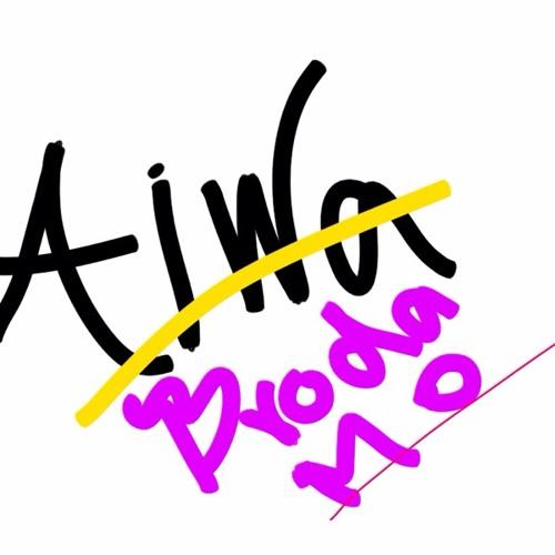 Broda Mo - Aiwa