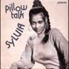 Sylvia - Pillow Talk (DJRobG's Remix)