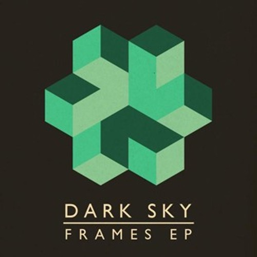 Dark sky - Shades (original mix)