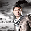 ik var hai othe jana- Debi Makhsoospuri