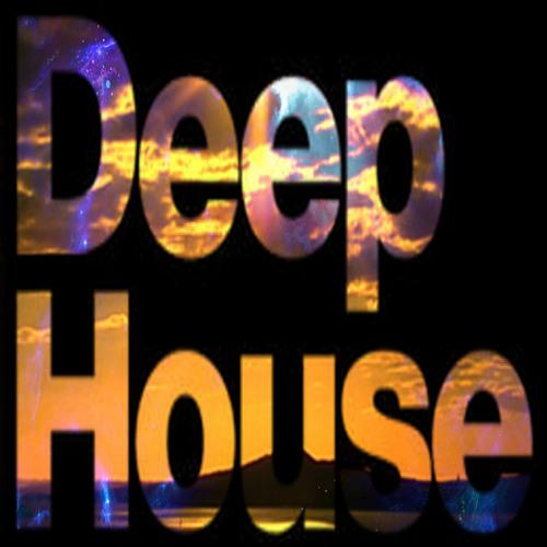 PADEEP HOUSE MIX PREVIEW FOR MIXCLOUD