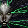 Musica De Antro Circuit Desmadre 2k14 DJ JUNKO Mas Links De Descargas