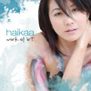 02 - Haikaa - Everything I Know About Love