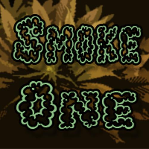 B.Creative-Smoke One