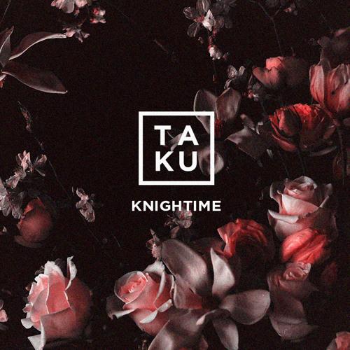 Knightime