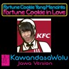 KawandasaWolu - Fortune Cookie in