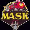 AG's COW || MASK TV Theme || Trap Remix || Prod By JHITZ
