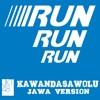 KawandasaWolu - Run Run Run JKT48 (Jawa Version)