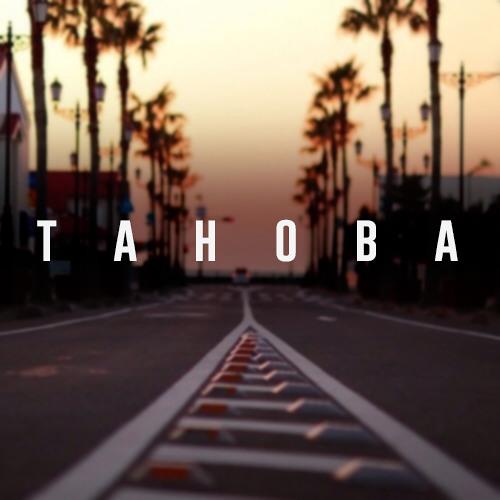 Tahoba