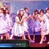 JKT48 - Gingham Check ( Ver.Clean , Short Version )