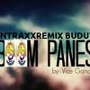 Djchan-Boom Panes [BM TECHNO BUDUTCH MUD & BLD CHANTRAXXREMIX]140bpm