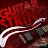 Guitar String Riddim Mix