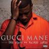 Classical Gucci Mane