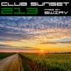 Club Sunset Episode 213
