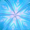We Were So Close (Frozen) - An Aca-symphonic Rendition by /u/koreo137